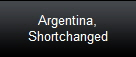 Argentina,