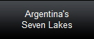 Argentina's