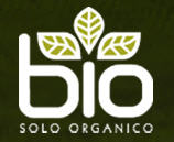 biorestaurant