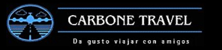 carbone-travel2