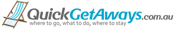 quickgetaways.com.au