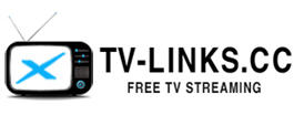 tv-links